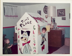 Tims Place_web