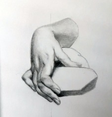 hand_holdingobject