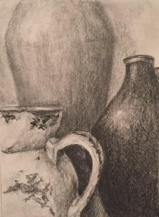 threepots_drawing