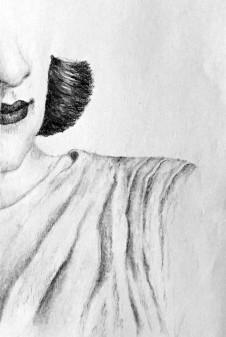 woman_shoulder_web